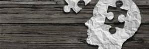 ps andrea distefano salud | psicologia en , venado tuerto, santa fe