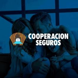 Cooperacion Seguros
