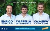 Leonel Chiarella