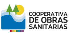 COOPERATIVA  LTDA. DE OBRAS SANITARIAS