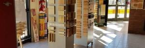 raies maderas construccion | madera | carpinteros en laprida 99, venado tuerto, venado tuerto