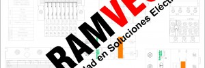 ramvech construccion | electricicistas en falucho 1606, venado tuerto, santa fe