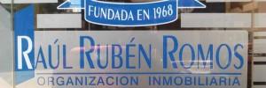 raul ruben romos org. inmobiliaria inmobiliarias en mitre 623, venado tuerto, santa fe