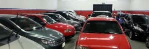 rb automotores automotores | agencias en santa fe 455, venado tuerto, santa fe