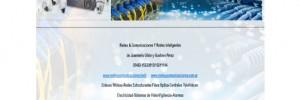 redes y comunicaciones redes inteligentes computacion | informatica  en chaco 905, venado tuerto, santa fe