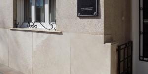 regis & sbrizzi estudio juridico profesionales | juridicos abogados en chacabuco 676, venado tuerto, santa fe