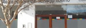 registro civil info | oficinas publicas en castelli 759, venado tuerto, santa fe