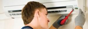 reinozo refrigeraciones construccion | aire acondicionado en alberdi 298, venado tuerto , santa fe
