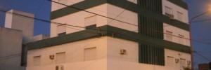 residencia bambu noche | hoteles | alojamientos en lisandro de la torre 589, venado tuerto, santa fe