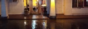 restaurant la choza noche | bares | cafe | pubs | discos en bv. o.lagos 191, venado tuerto, santa fe