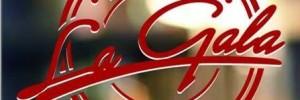 resto bar la gala fiestas eventos | catering en casey 604 esq- chacabuco, venado tuerto, santa fe