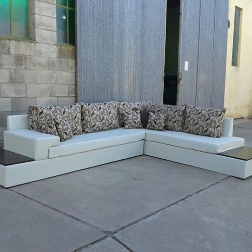 RG LIVING DESIGN, construccion muebles. Guia Comercial de Empresas ...