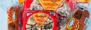 rickoos    planta elaboracion sandwich envasados  alimentos | fabricacion en laprida 938, venado tuerto, santa fe