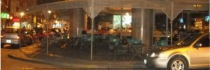 riviera noche | hoteles | alojamientos en alvear 799, venado tuerto, santa fe