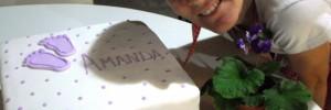 rocios de ambar tartas dulces  alimentos | fabricacion en almafuerte 2037, venado tuerto, santa fe