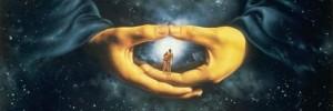 ruben rubey metafisico parapsicologia | metafisica | videntes en maipu 551, venado tuerto, santa fe