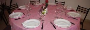 salón de fiestas elena fiestas eventos | salones en jujuy 440, venado tuerto, santa fe