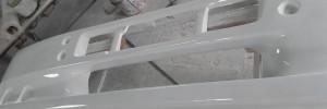 sb plasticos automotores | pintura | mantenimiento | car detail en  dante alighieri 1582, venado tuerto, santa fe