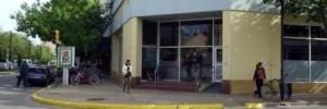 secretaria de hacienda info | oficinas publicas en 25 de mayo y belgrano, venado tuerto, santa fe