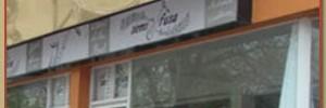 semifusa centros de compras en rivadavia 487, venado tuerto, santa fe