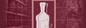sentidos de la vina distribuidoras en 12 de octubre 825, venado tuerto, santa fe