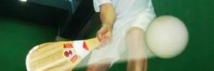 sergio supan clases de pelota paleta deportes | clubes y equipos en 9 de julio 127, venado tuerto , santa fe