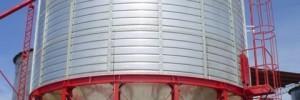 siltec srl ingenieria en silos berti 1361, venado tuerto , santa fe, argentina