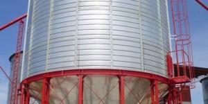 siltec srl - planta industrial agro | maquinarias en c. berti 1361, venado tuerto , santa fe