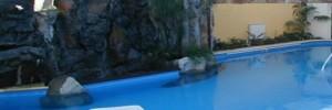 sola hidrotecnologia y construccion construccion | piscinas en dimmer  y ruta n 8, venado tuerto, santa fe