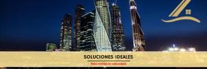 soluciones inmobiliarias  inmobiliarias en urquiza 60, venado tuerto, santa fe