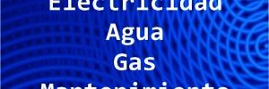 soluciones rapidaas construccion | agua | gas | cloacas en edison 1754, venado tuerto, santa fe