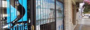 soma travel tiempo libre | turismo agencias | estadias en castelli 345, venado tuerto, santa fe