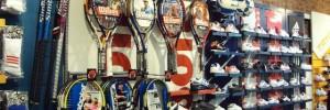 sportivo casa central deportes | indumentaria en belgrano 112, venado tuerto, santa fe