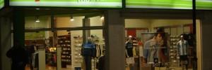sportivo maipu deportes | indumentaria en belgrano 702, venado tuerto, santa fe