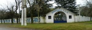 sportsman club social y deportivo deportes | clubes y equipos en avenida 49 n° 1040, villa cañas , santa fe