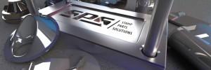 stamp parts solutions automotores | repuestos en marcos ciani 2118, venado tuerto , santa fe