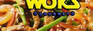 star woks  alimentos | delivery | viandas en quintana 798, venado tuerto, santa fe
