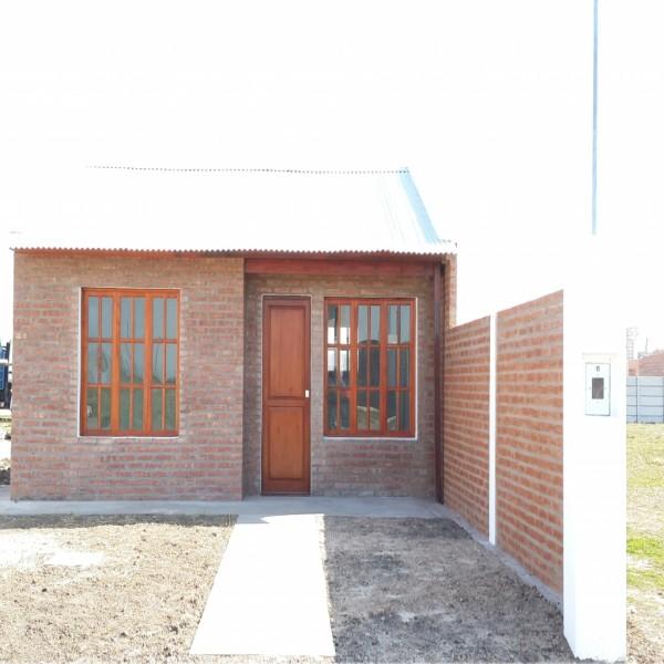 Su hogar viviendas construccion viviendas prefabricadas - Construccion casas prefabricadas ...