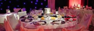 suarez servicio gastronomico fiestas eventos | catering en uruguay 889, venado tuerto, santa fe