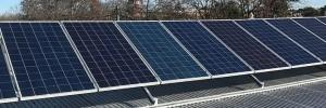sux solar construccion | industrial en , venado tuerto, santa fe