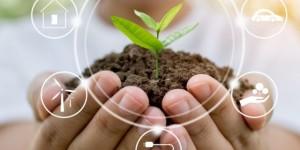 sv lab laboratorio agropecuario agro | laboratorios en estancia la victoria, venado tuerto, santa fe