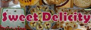 sweet delicity alimentos | delicatessen | golosinerias en pueyrredon 1509, venado tuerto,