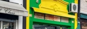 t y p libros librerias | artistica en belgrano 464, venado tuerto, santa fe