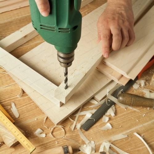 Tablas y artesanias de madera arte artistas artistas for Artesanias en madera