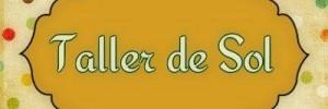 taller de sol arte | artistas | artistas plasticos en velz sarsfield 259, venado tuerto, santa fe