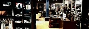 tango 3-24 ropa | indumentaria en belgrano 324, venado tuerto, santa fe