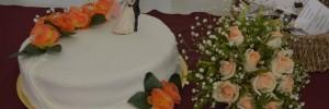te quiero dulce fiestas eventos | catering en pasaje solis 1065, venado tuerto, santa fe
