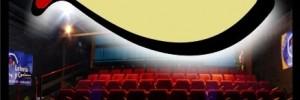 teatro malandra tiempo libre | entretenimiento en colon 785, venado tuerto, santa fe