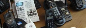 telefonia irigaray electronica | celulares venta | reparacion en casey 470, venado tuerto, santa fe