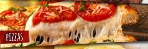 tere gourmet alimentos | delivery | viandas en brown 919, venado tuerto, santa fe
